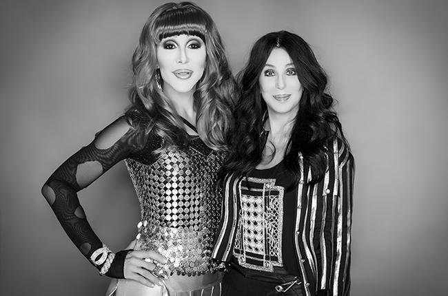 chad-michaels-cher-drag-queens-billboard-650