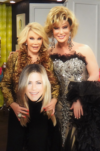 frank-joan-rivers-drag-queens-billboard-650