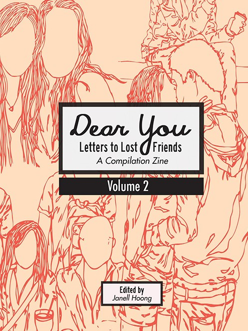 dear-you-vol-2-sneak