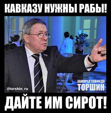 torshin3
