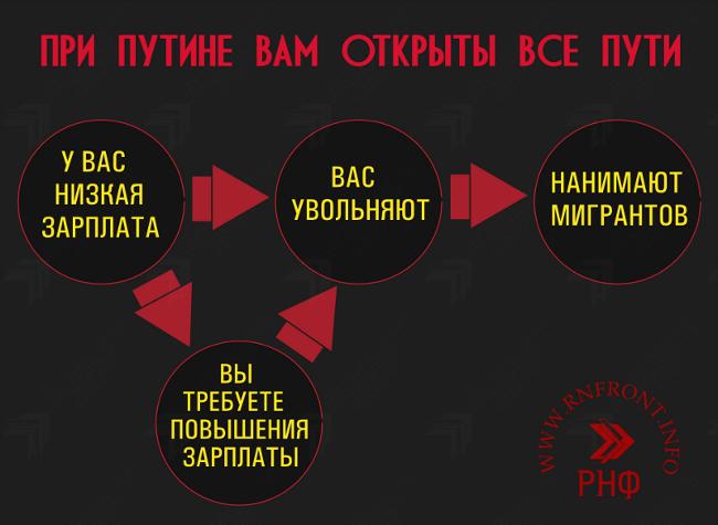 zarplata-3_opt
