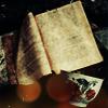 PRINCIPES ; règles de vie des sorciers. 002g9zr9