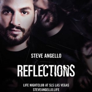 125esteve-angello-reflections-2014-billboard-510-350x350
