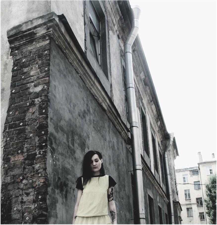 yellow_dress_by_0ksana-d68028q