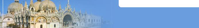 ~ Basílica de San Marcos - Venezia ~