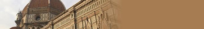 ~Santa Maria Di Fiori - Firenze~