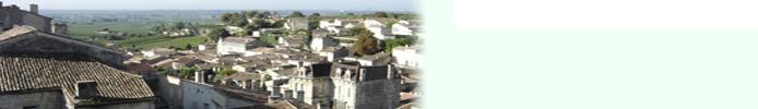 ~ Zona residencial y barrios ~