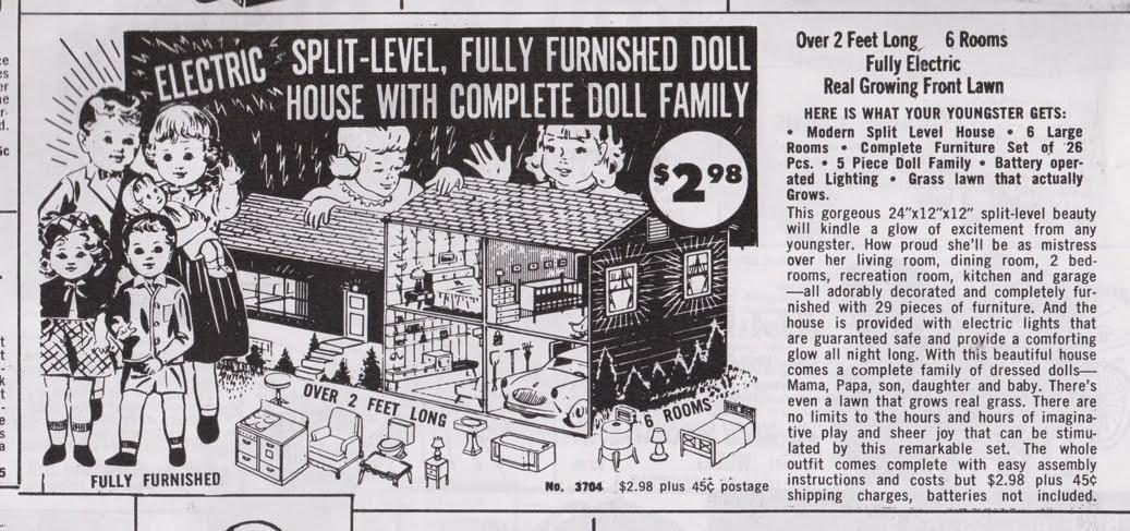 dollhouse-ad