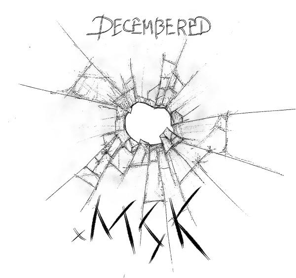 msk_cover