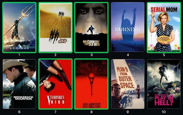 ONTD-2019May-MovieChallenge.jpg