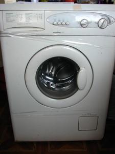 Ремонт стиральных машин привилег своими руками