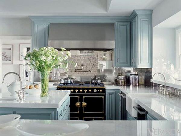 Jennifer-Lopez-kitchen