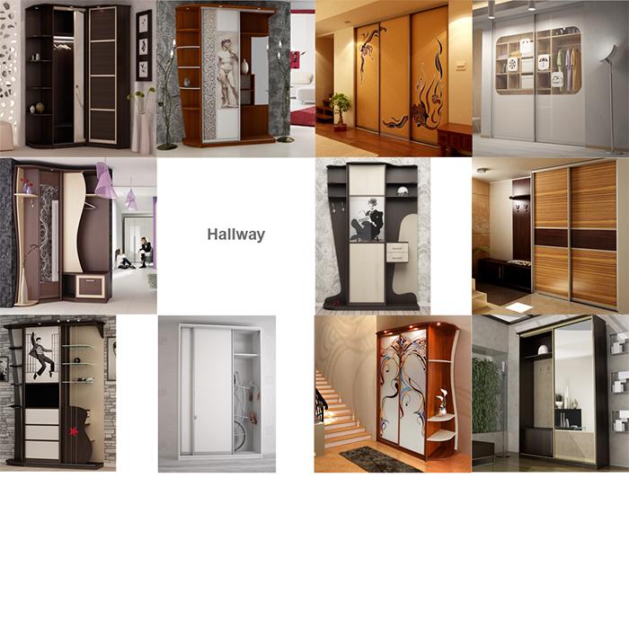hallway_01