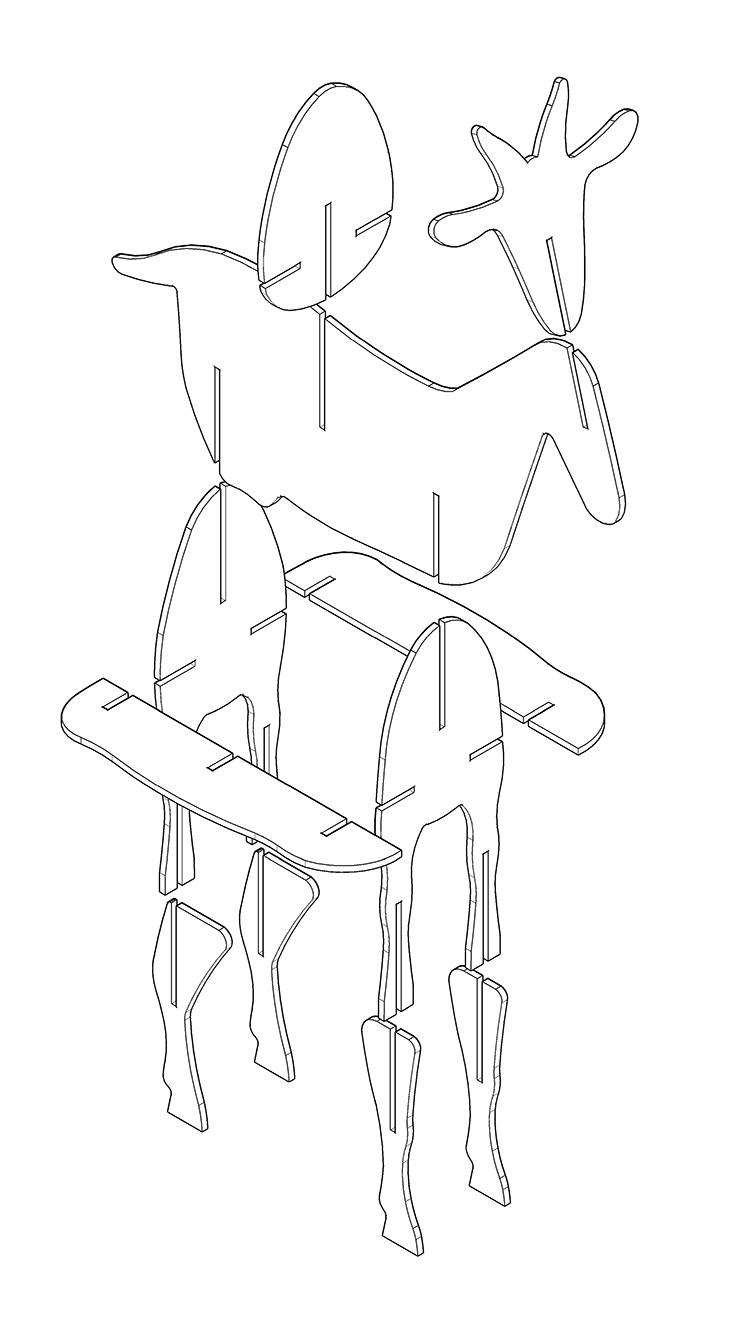 wooden_goat_2015