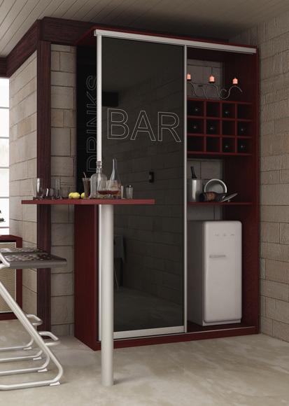 арсентьев, дизайн мебели