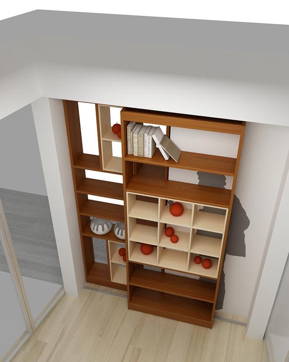 арсентьев владимир, мебель, дизайн