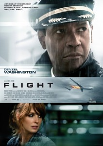 Flight-Wallpaper-724x1024