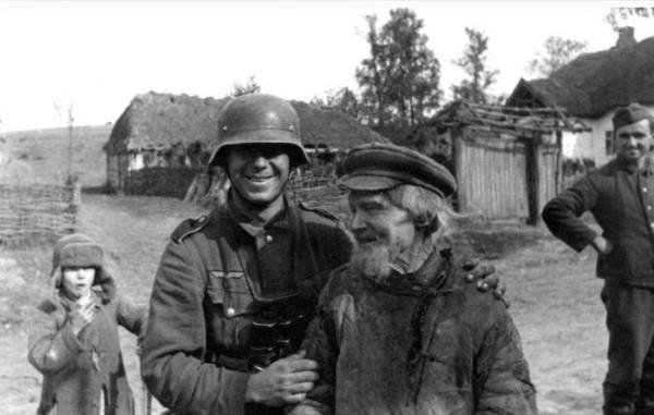 war-70