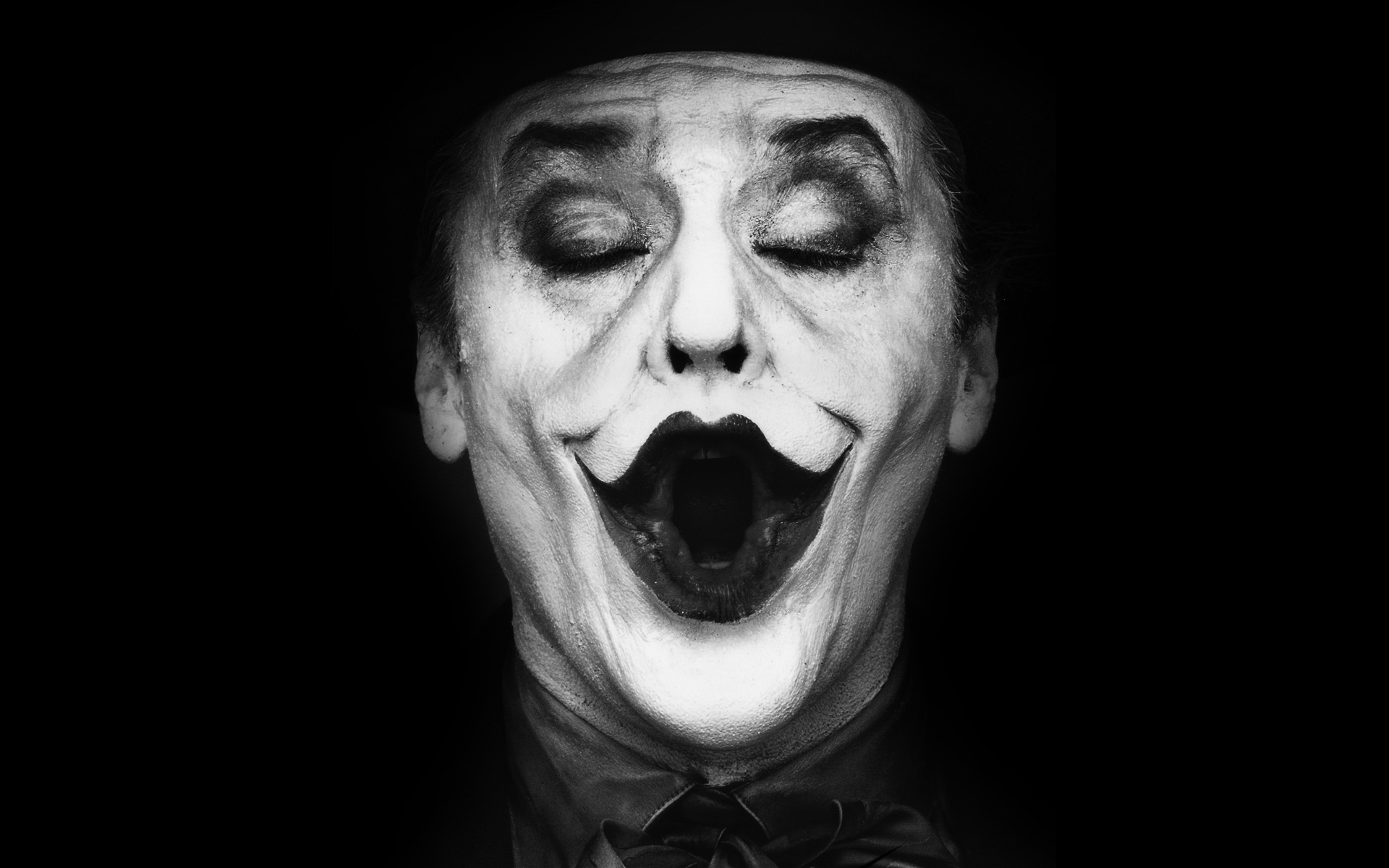 the_joker_jack_nicholson_hd_wallpaper-wide