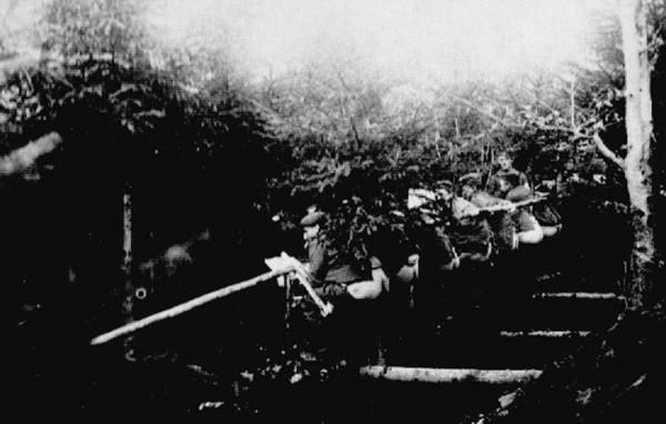 Album-Halic-1914-11-polne WC