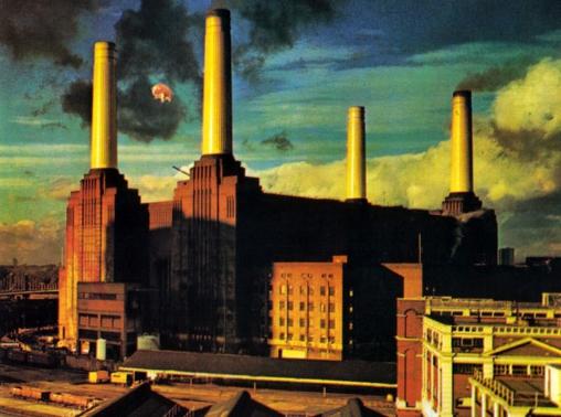 Battersea-Power-Station-Pink-Floyd