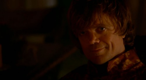peter-dinklage_tyrion