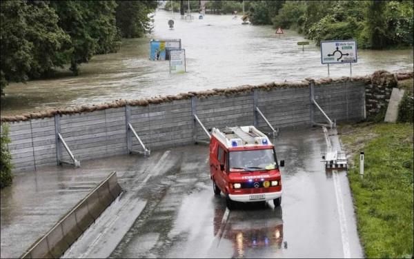 austria-flood-protection-002