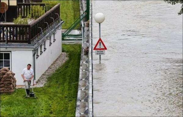austria-flood-protection-003