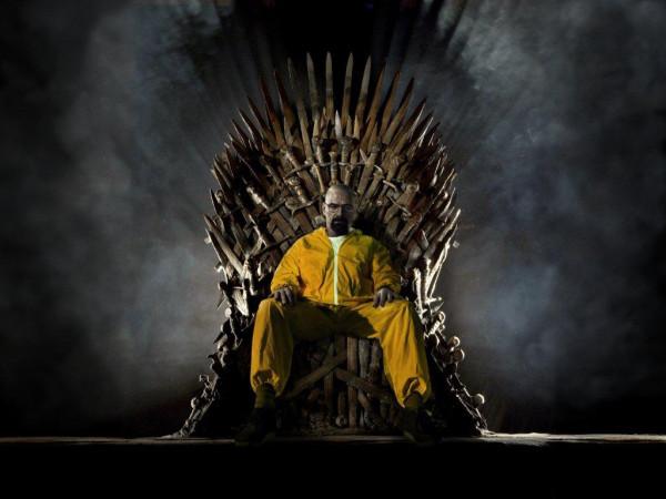 Breaking-Bad-thrones-5