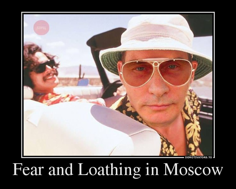 fear-and-loathing-in-moscow