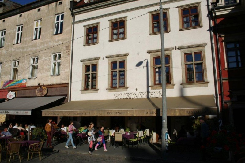 Krakow 082