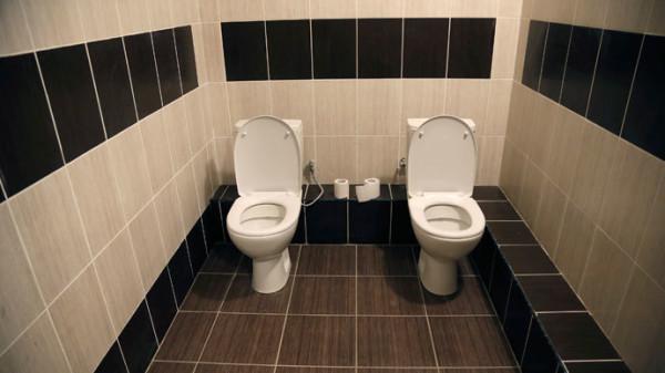 Sochi's twin toilets3