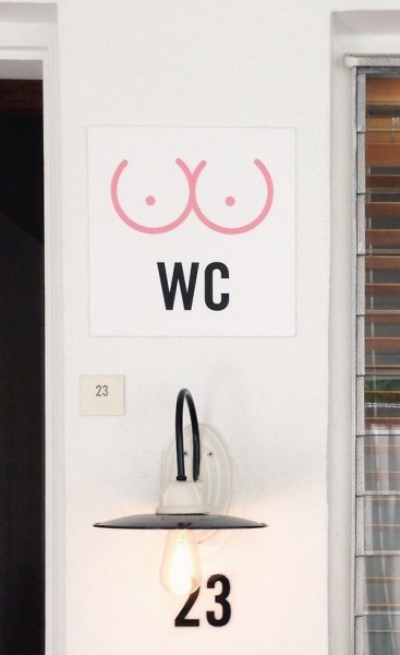 wc log1