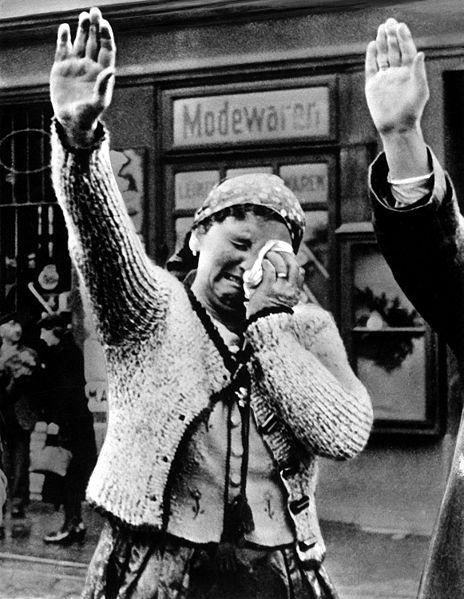 Anschluss_tears
