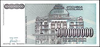 100melon dinar