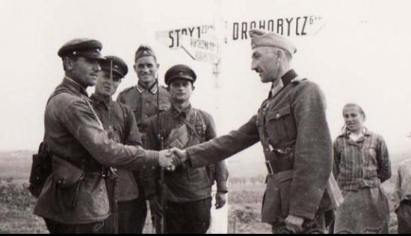 1939 zap_beparus medzi dogobycem