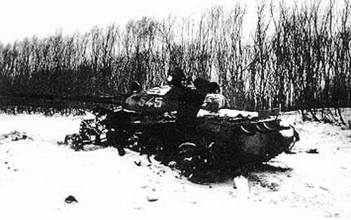 t-62_crushed_damanskij_1969
