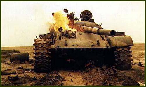 t-62_crushed