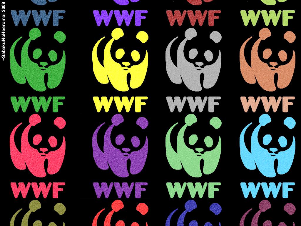 WWF_Warhol_Style