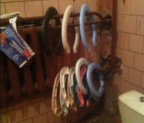 po olympiade wc