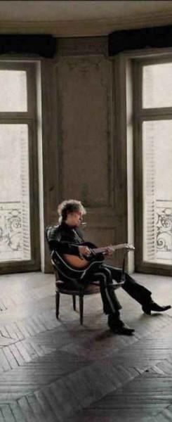 Bob-Dylan-Esquire-Russia-3