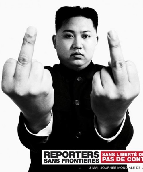 reporteri_kim