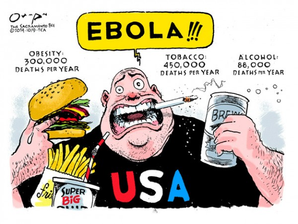 ebola-la-la