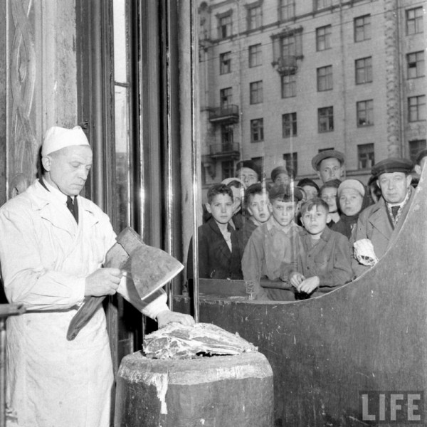 moscow 1947_life_mag
