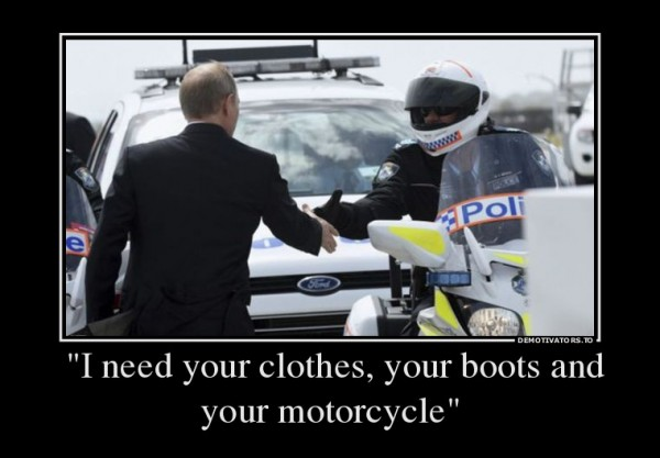 The Terminator_i-need-your-clothes-your-boots-and-your-motorcycle