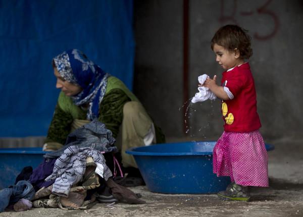 22. Vadim Ghirda_Associated Press