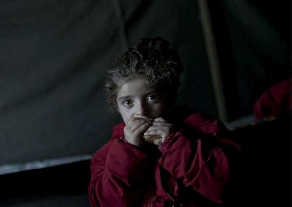 102. UNHCR_D.Kashavelov