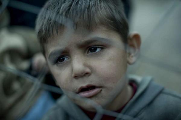 103. UNHCR_D.Kashavelov