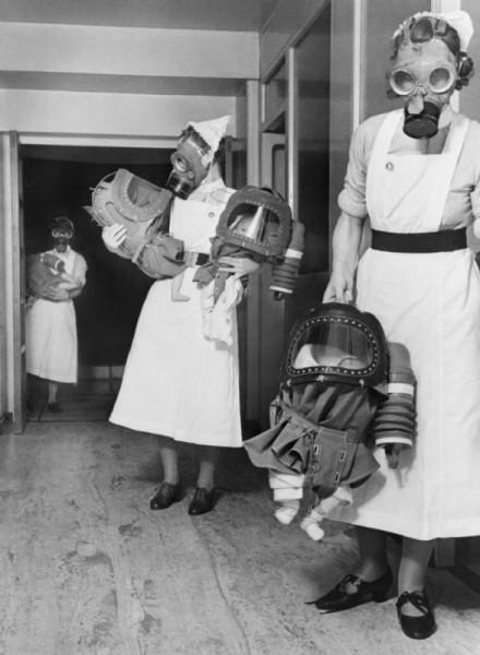 london_hospital_1940