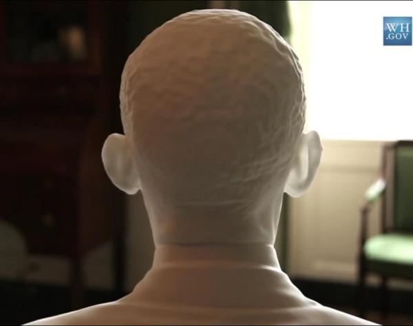 3D_Obama